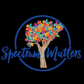 Spectrum-Matters_Final-w